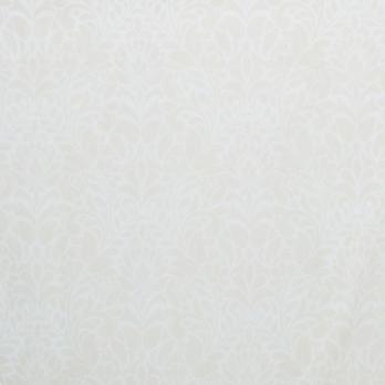 Daylight - Ткань Aster Olive