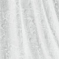 Azalea Dove