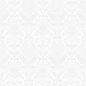 Daylight - Ткань Azalea Dove