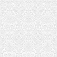 Daylight - Ткань Azalea Mist