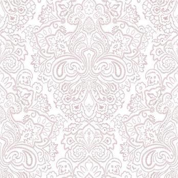 Daylight - Ткань Crocus Funghi