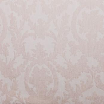 Daylight - Ткань Daisy Dusk