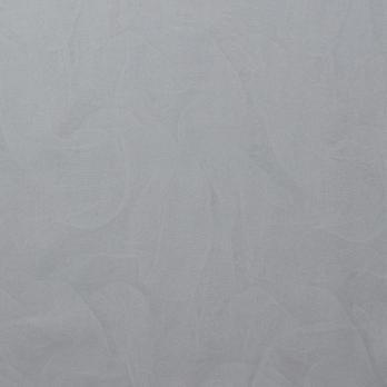 Daylight - Ткань Haze Silver