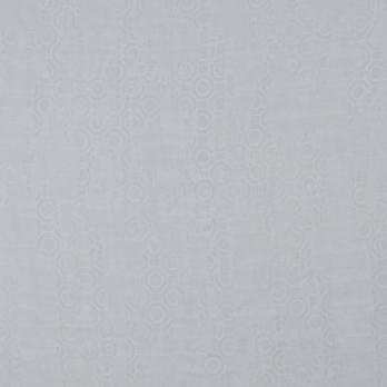 Daylight - Ткань Iberis Rabbit