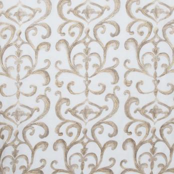 Daylight - Ткань Lobelia Ivory