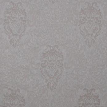 Daylight - Ткань Lupin Chinchilla