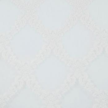 Daylight - Ткань Mimosa Ivory
