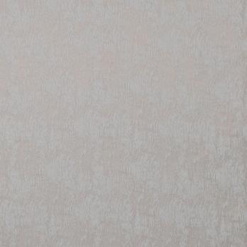 Daylight - Ткань Reed Sesame