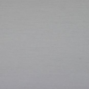 Daylight - Ткань Slim Dove