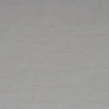 Daylight - Ткань Slim Silver