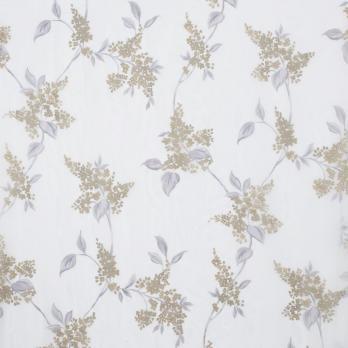 Daylight - Ткань Sunflower Swan