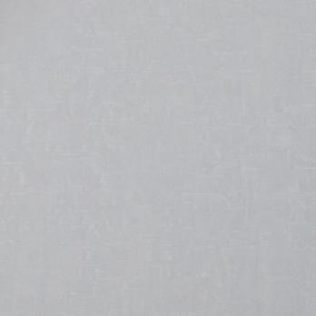Daylight - Ткань Tulip Griffin