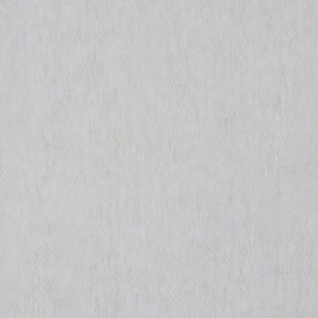 Daylight - Ткань Verbena Sesame