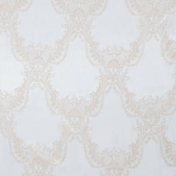 Daylight - Ткань Violet Pearl