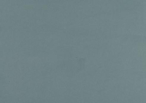 Daylight - Ткань Indigo 2