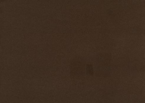 Daylight - Ткань Indigo 11
