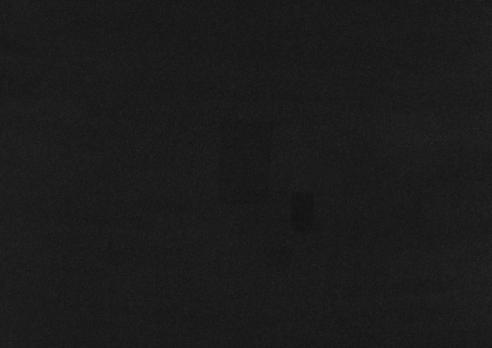 Daylight - Ткань Indigo 12