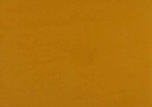 Daylight - Ткань Indigo 19