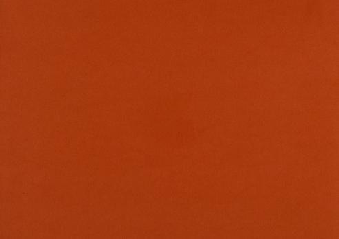 Daylight - Ткань Indigo 20