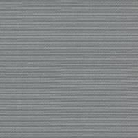 Daylight - Ткань Mitchel 13