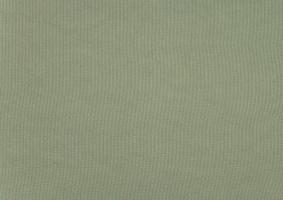 Daylight - Ткань Mitchel 20