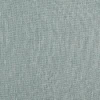 Daylight - Ткань Avella Mineral