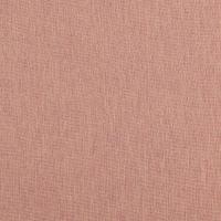 Daylight - Ткань Avella Pheasant