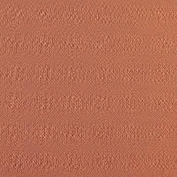 Daylight - Ткань Binetto Rust