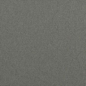 Daylight - Ткань Farini Beluga
