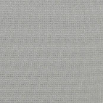 Daylight - Ткань Farini Charcoal
