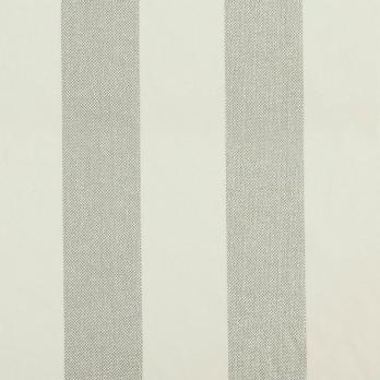 Daylight - Ткань Mezzano Linen