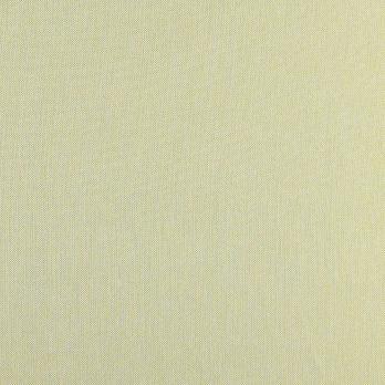 Daylight - Ткань Montefino Dijon