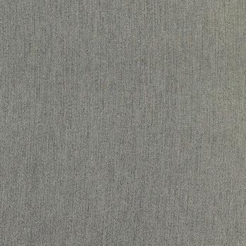 Daylight - Ткань Montefino Gargoyle
