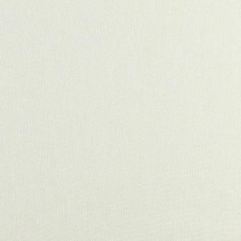 Daylight - Ткань Montefino Putty