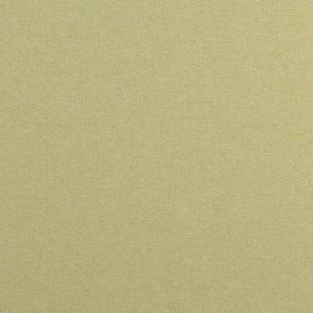 Daylight - Ткань Pollina Artisan