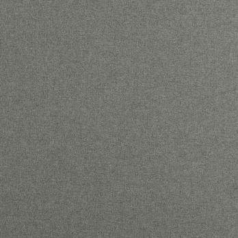 Daylight - Ткань Pollina Carbon