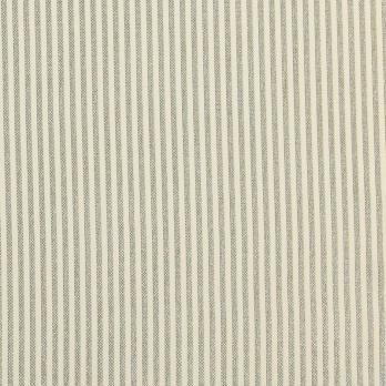 Daylight - Ткань Radda Sand