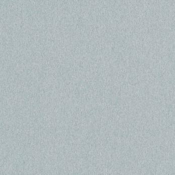 Daylight - Ткань Santino Aluminium