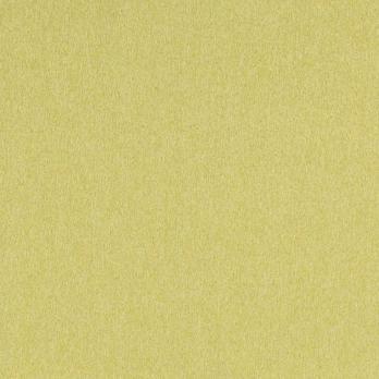 Daylight - Ткань Santino Bamboo