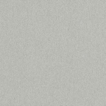 Daylight - Ткань Santino Cloud