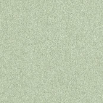 Daylight - Ткань Santino Fern