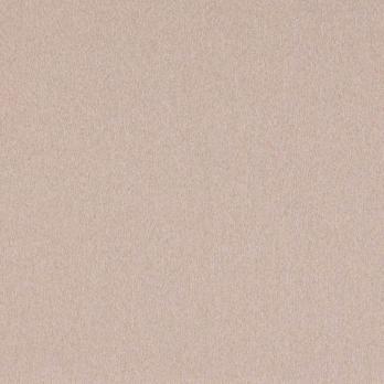 Daylight - Ткань Santino Petal