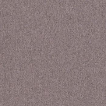 Daylight - Ткань Santino Sparrow