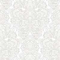 Daylight - Ткань Crocus Rabbit