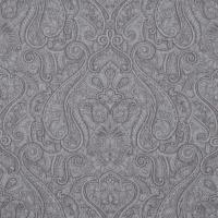 Daylight - Ткань Etta Granite
