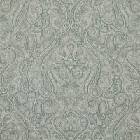 Daylight - Ткань Etta Mint