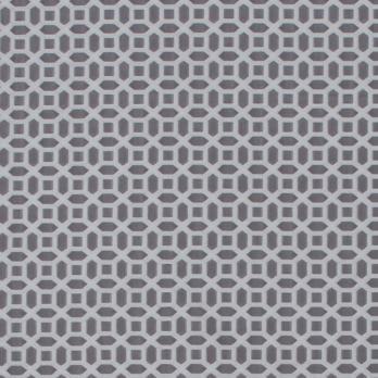 Daylight - Ткань Honeycomb Slate
