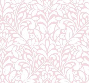 Daylight - Ткань Marigold Cameo