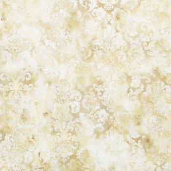 Daylight - Ткань Milfoil Seagrass