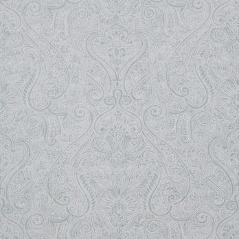 Daylight - Ткань Paisley Mint